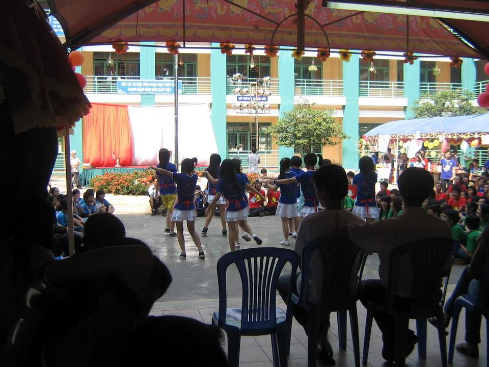 Hội trại Xuân - LAX (pictures) IMG_1444