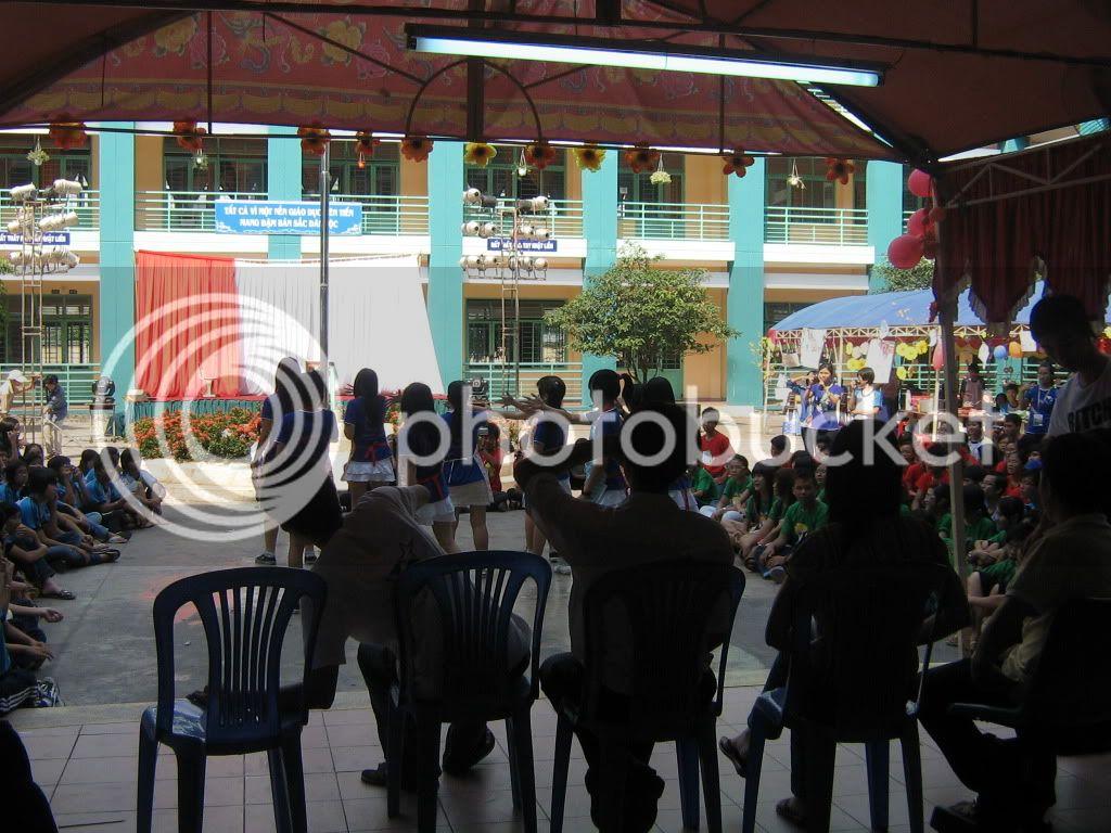 Hội trại Xuân - LAX (pictures) IMG_1445