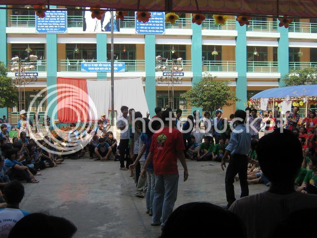 Hội trại Xuân - LAX (pictures) IMG_1447