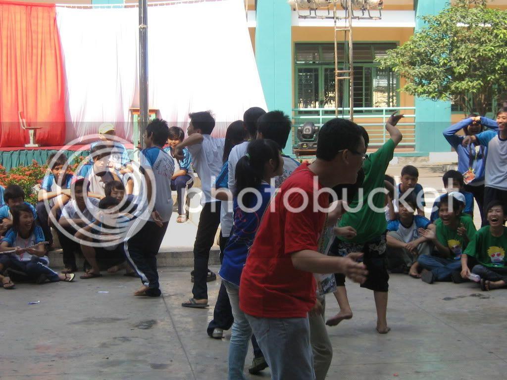Hội trại Xuân - LAX (pictures) IMG_1448