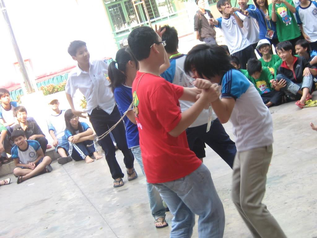 Hội trại Xuân - LAX (pictures) IMG_1450