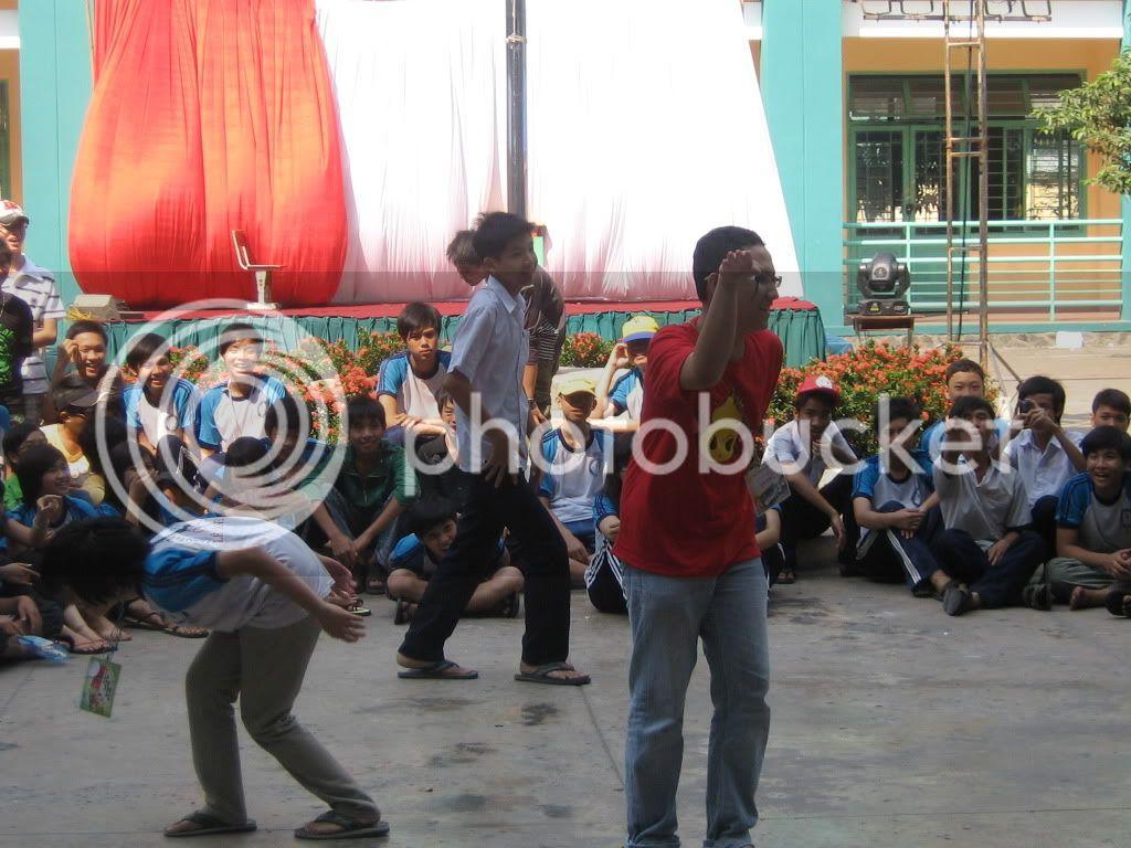 Hội trại Xuân - LAX (pictures) IMG_1451