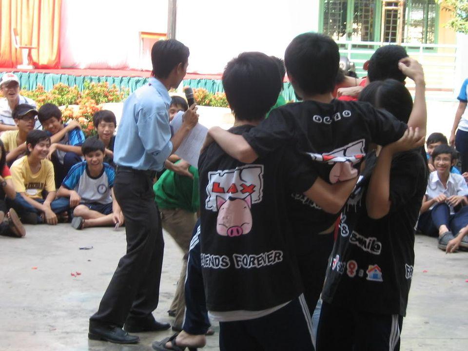 Hội trại Xuân - LAX (pictures) IMG_1460