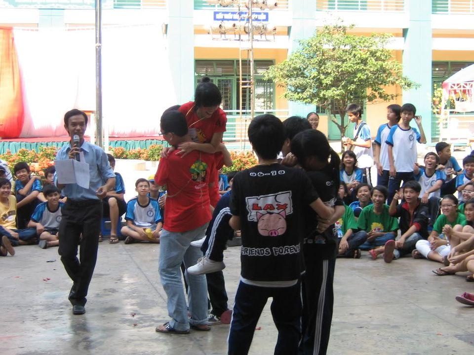 Hội trại Xuân - LAX (pictures) IMG_1461