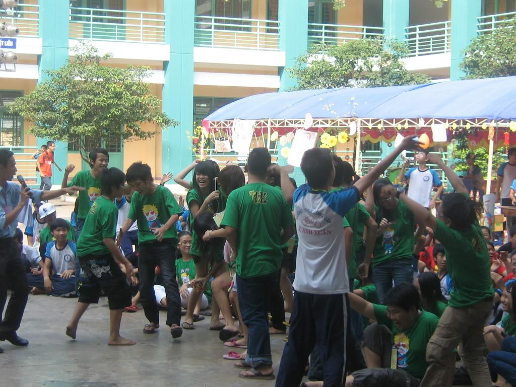 Hội trại Xuân - LAX (pictures) IMG_1465