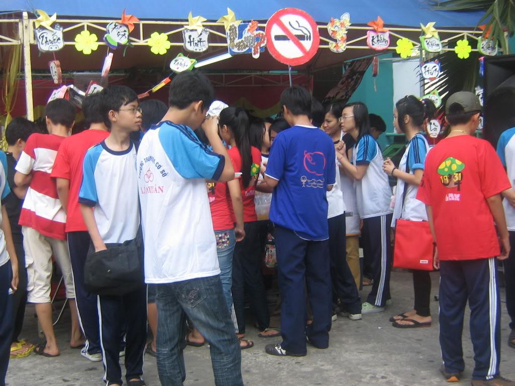 Hội trại Xuân - LAX (pictures) IMG_1466