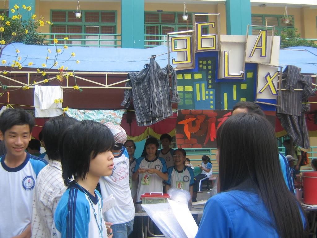 Hội trại Xuân - LAX (pictures) IMG_1467