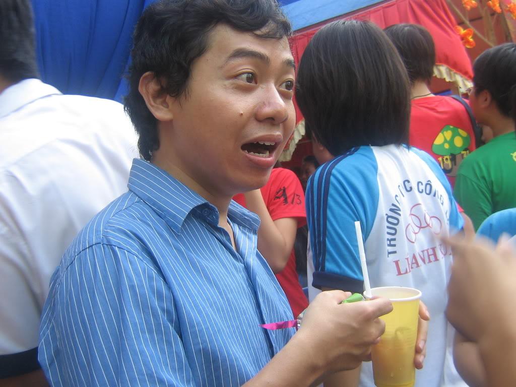 Hội trại Xuân - LAX (pictures) IMG_1469