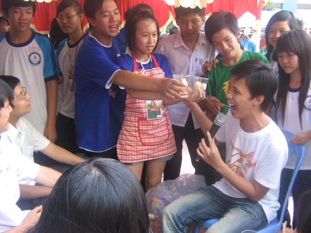 Hội trại Xuân - LAX (pictures) IMG_1471