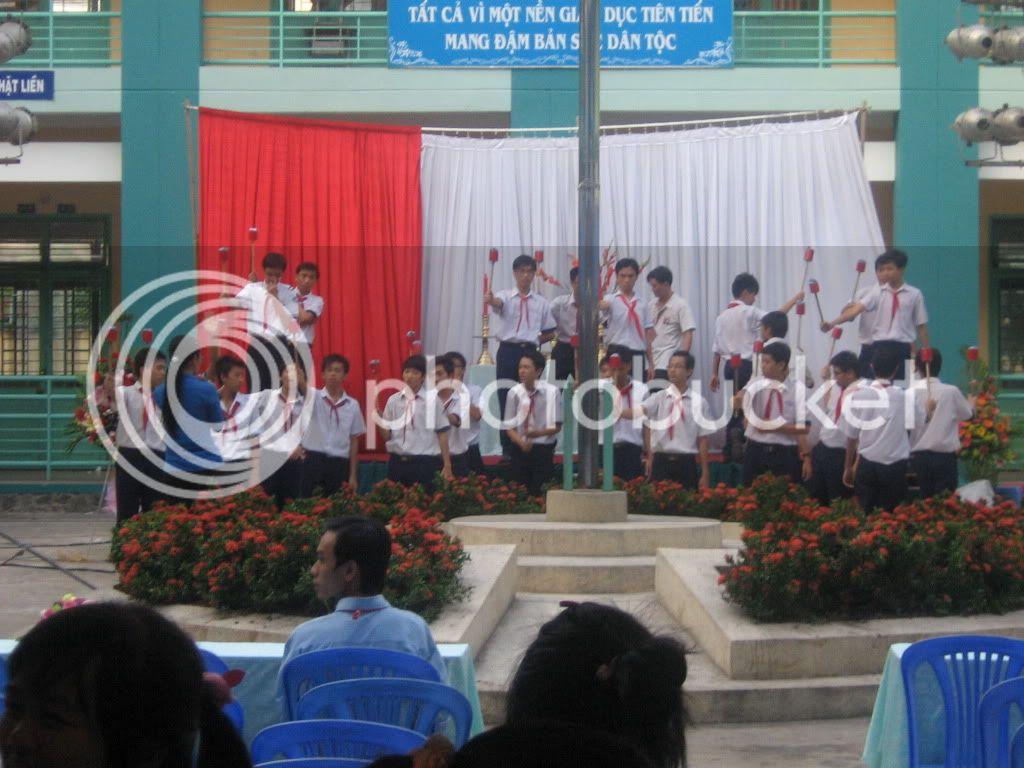 Hội trại Xuân - LAX (pictures) IMG_1476