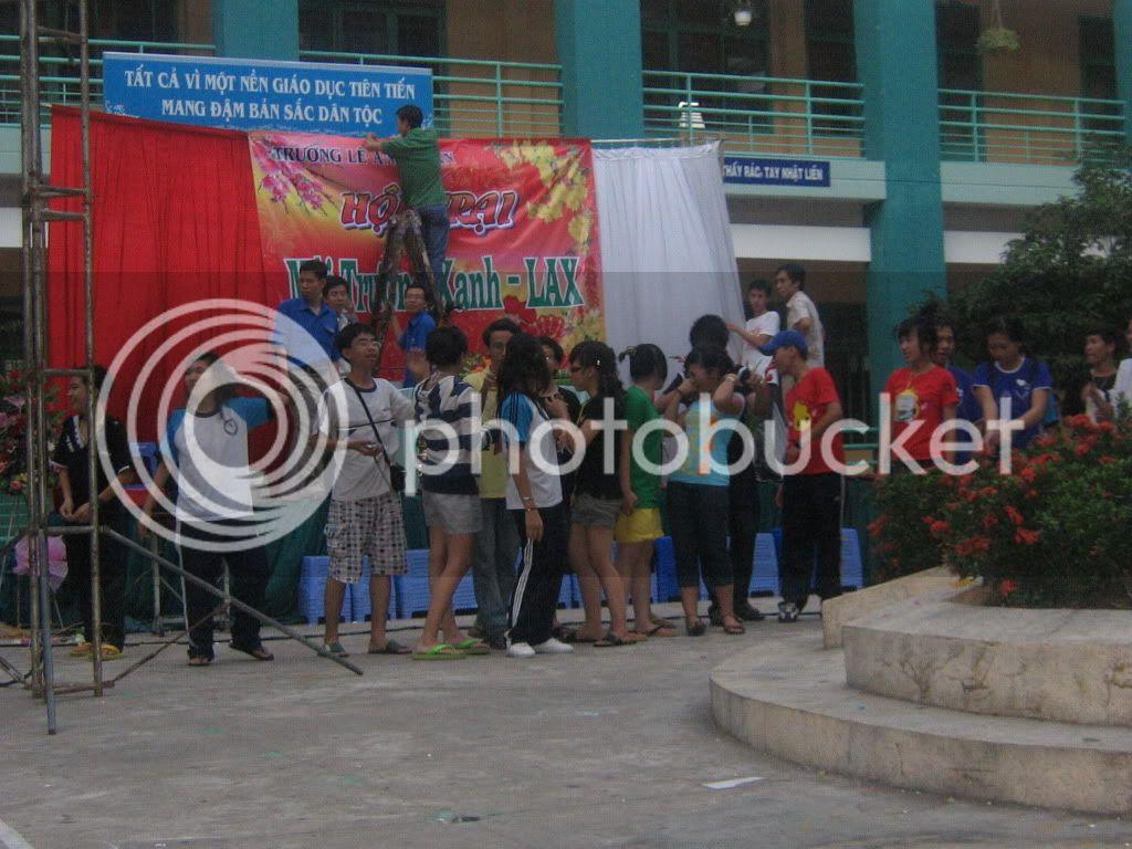 Hội trại Xuân - LAX (pictures) IMG_1480