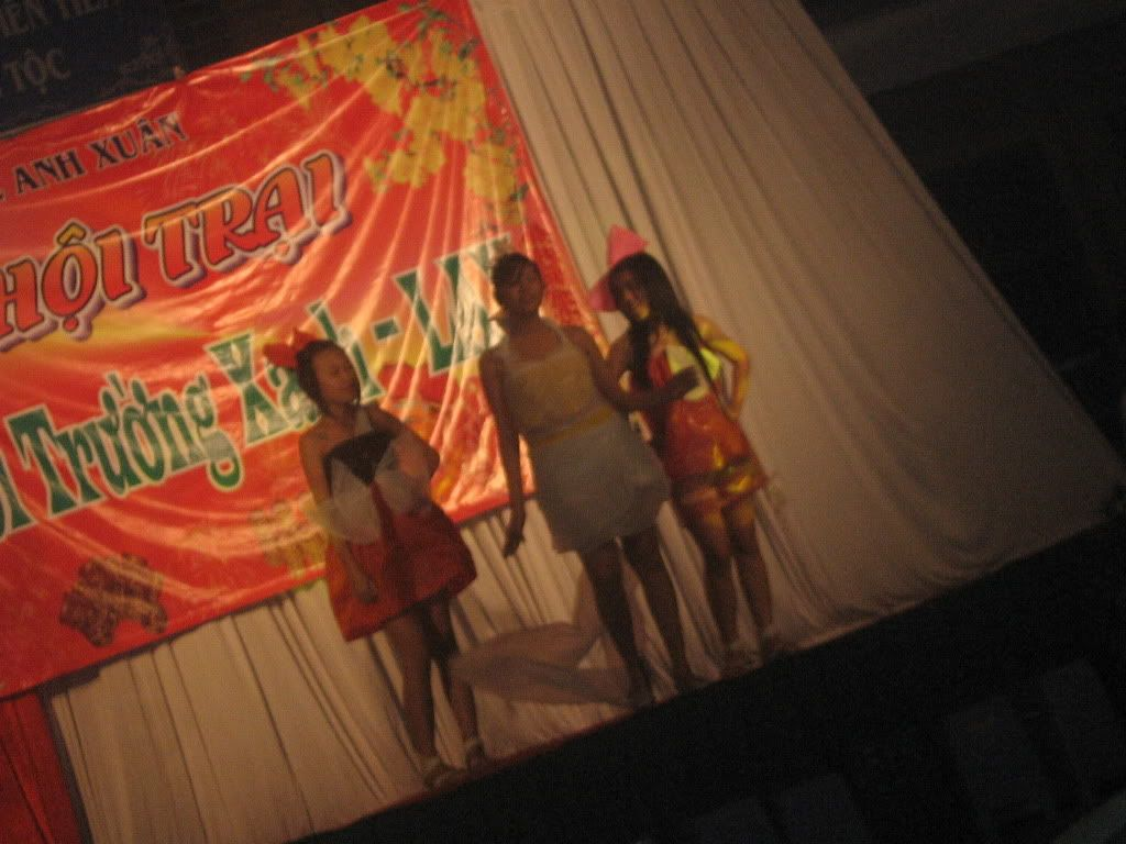 Hội trại Xuân - LAX (pictures) IMG_1489