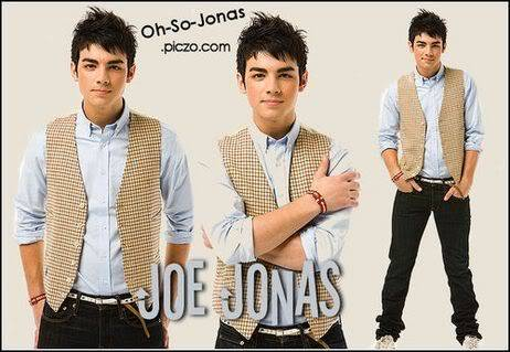 Jo Bros's pictures 29
