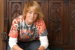 Hot hot hot! 13241_jason-dolley