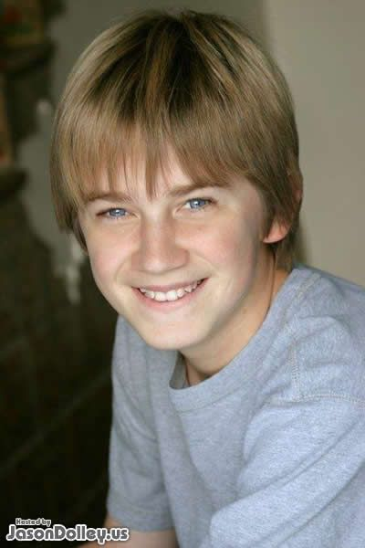 Hot hot hot! Jason-dolley-17