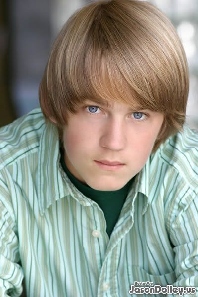 Hot hot hot! Jason-dolley-2