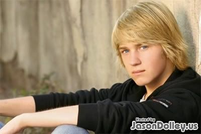 Hot hot hot! Jason-dolley-4