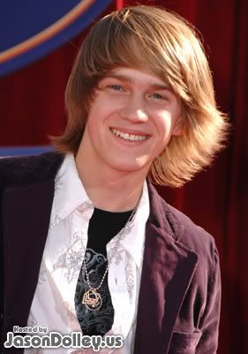 Hot hot hot! Jason-dolley-9-1