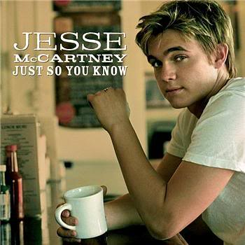 Jesse McCartney's pictures 0000056203_350