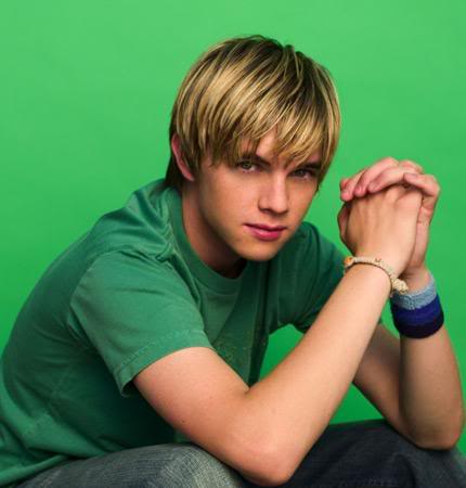 Jesse McCartney's pictures B7-web