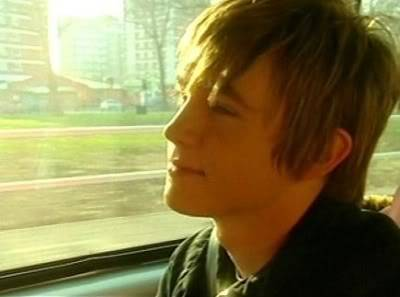 Jesse McCartney's pictures Normal_513361382_l