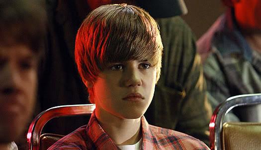 Justin Bieber first look on CSI Justin-Bieber-CSI-3