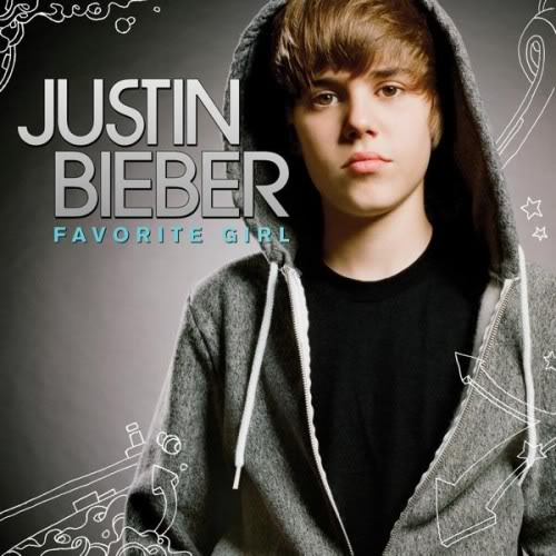 Justin Bieber bí mật tái ngộ tình cũ T363947