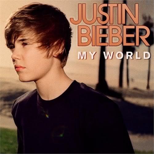 Justin Bieber bí mật tái ngộ tình cũ T363954