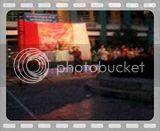 Hội trại Xuân - LAX (pictures) Th_MVI_1485