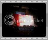 Hội trại Xuân - LAX (pictures) Th_MVI_1493