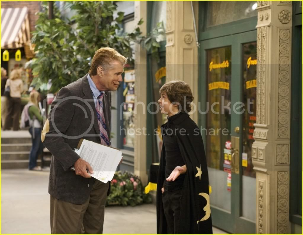 Wizards of the Waverly place -Make-It-Happen-Stills-wizards-of-w