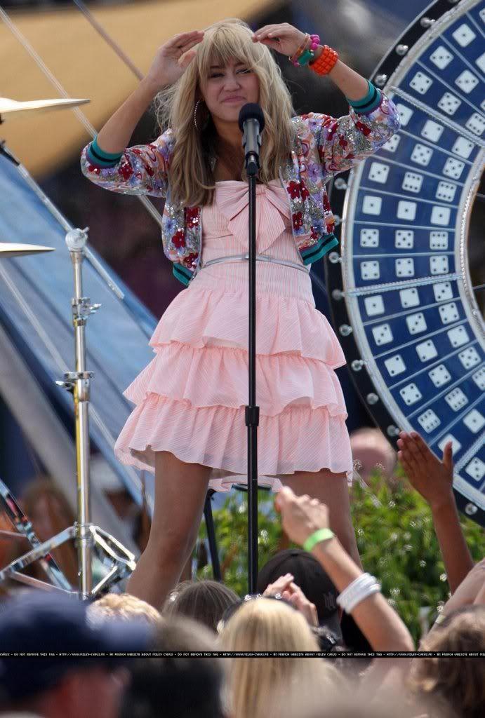 Hannah Montana 008