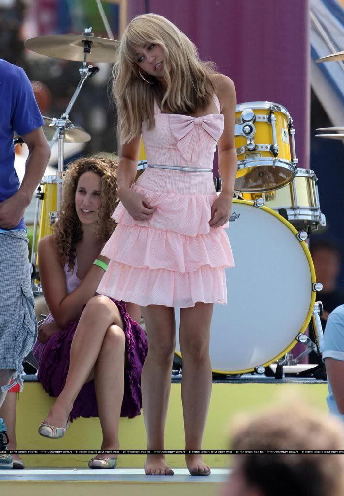 Hannah Montana 012