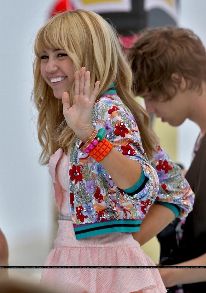 Hannah Montana 020