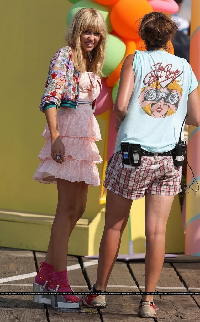 Hannah Montana 028