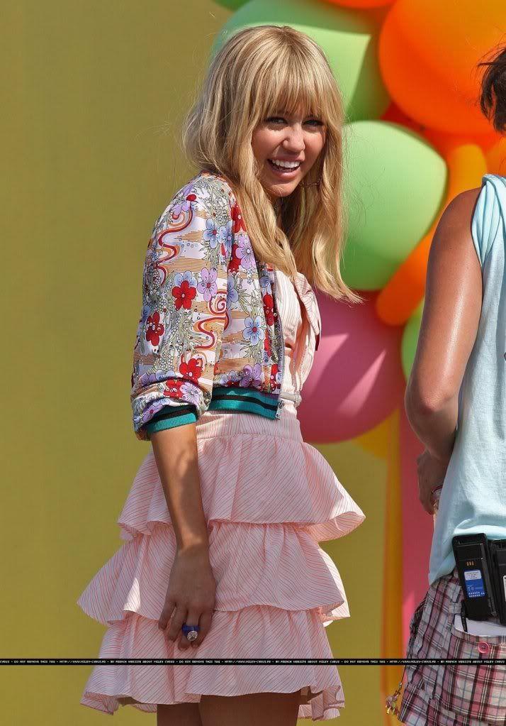 Hannah Montana 029