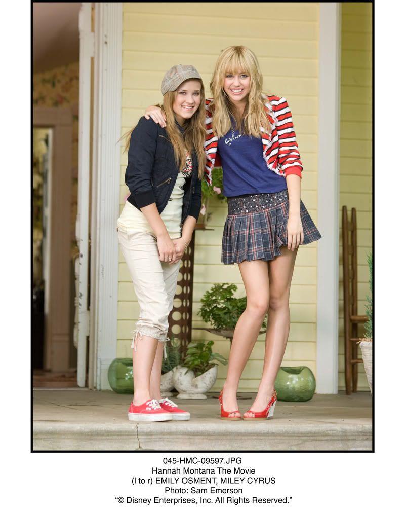 Hannah Montana 045-hmc-09597