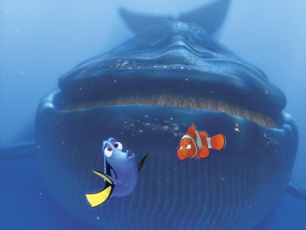 Finding Nemo 1-wallpapers-finding-nemo-1024