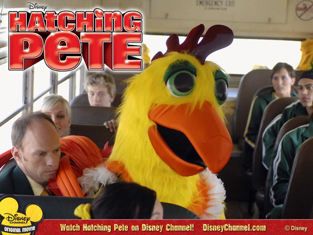 Hatching Pete 1024x768-0001