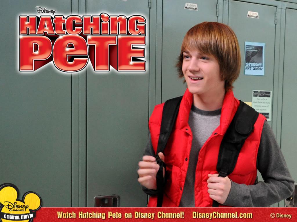 Hatching Pete 1024x768-0002