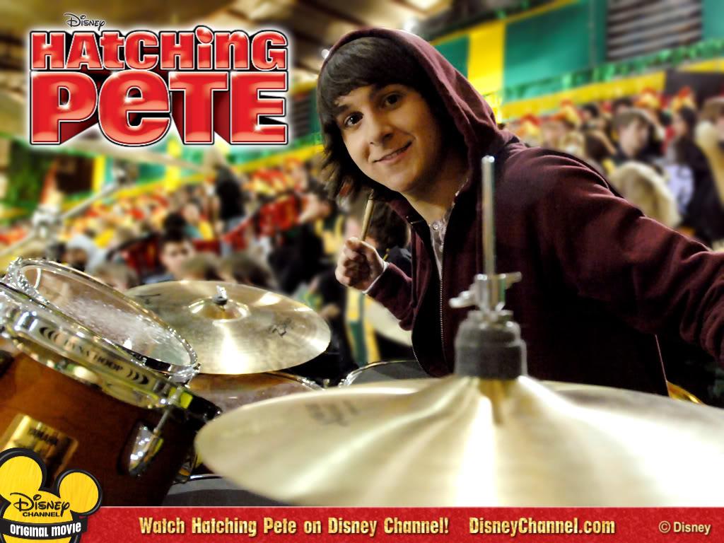 Hatching Pete 1024x768-0003