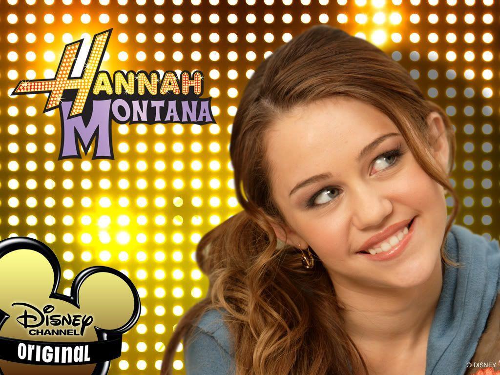 Hannah Montana 1024x768_miley