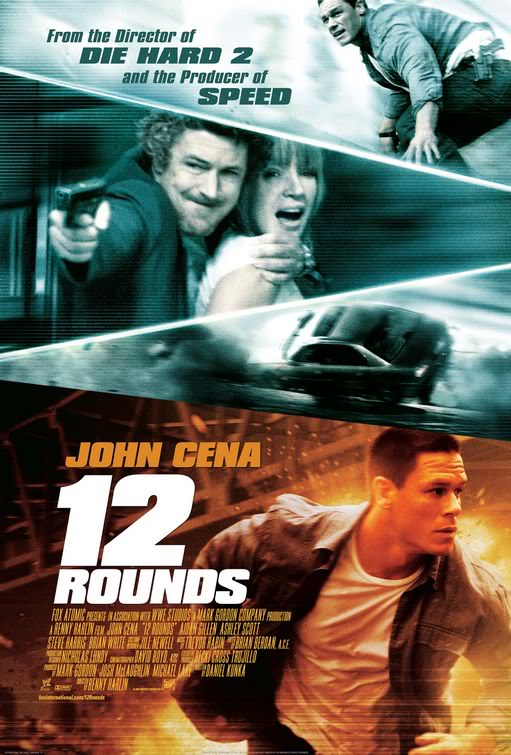 12 rounds.. 12-rounds-29187