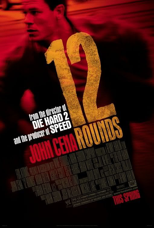 12 rounds.. 12-rounds-42203
