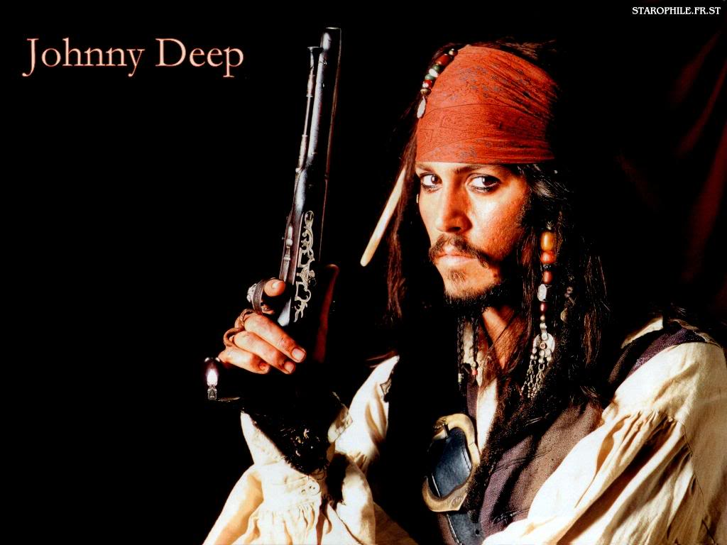 Pirates of the Caribbean: The Curse of the Black Pearl 14-L-d6d71