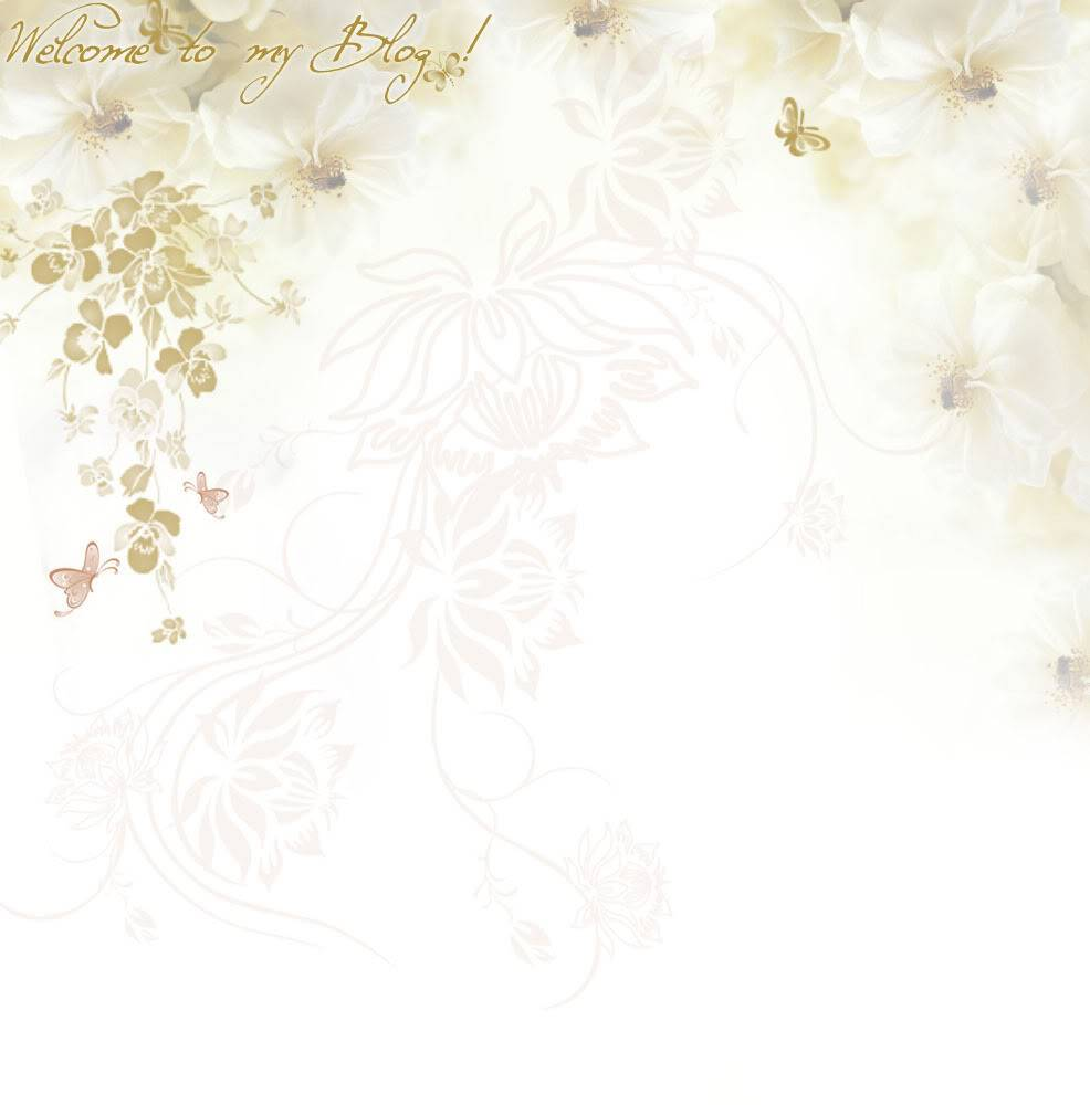 Some cute wallpapers I found (almost are black and blue) 1406115639_c070b76398_o