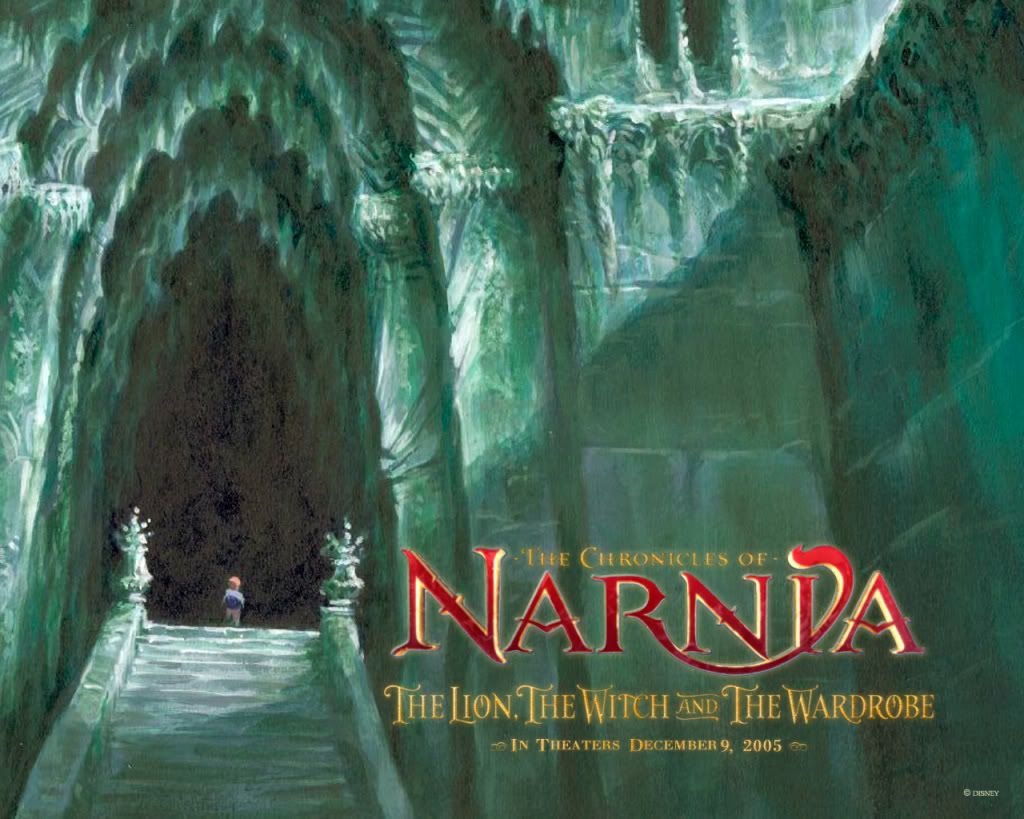 The chronicles of Narnia: The lion The witch and the wardrobe 2005_the_chronicles_of_narnia_wallp