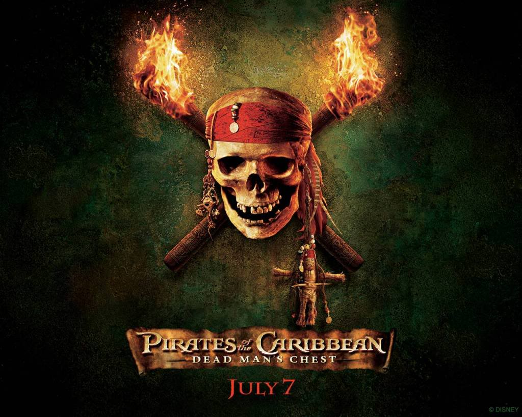 Pirates of the Caribbean: Dead Man's Chest 2006_pirates_of_the_carribean_wallp