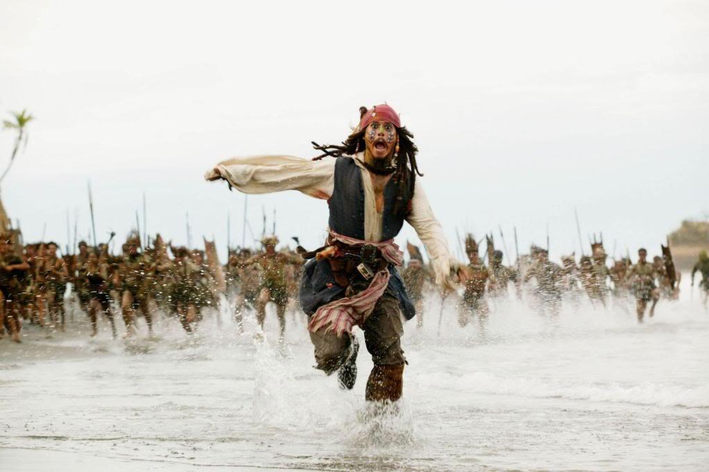 Pirates of the Caribbean: Dead Man's Chest 2006_potc_dead_man_chest_001