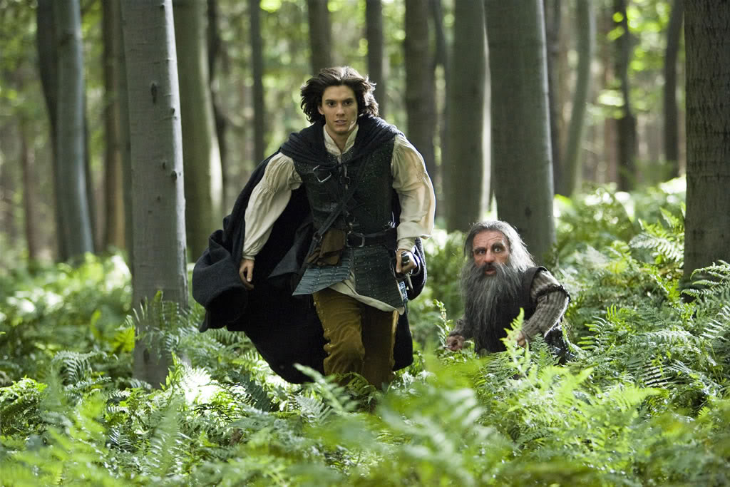 The Chronicles of Narnia Prince Caspian 2008_the_chronicles_of_narnia_pr-1